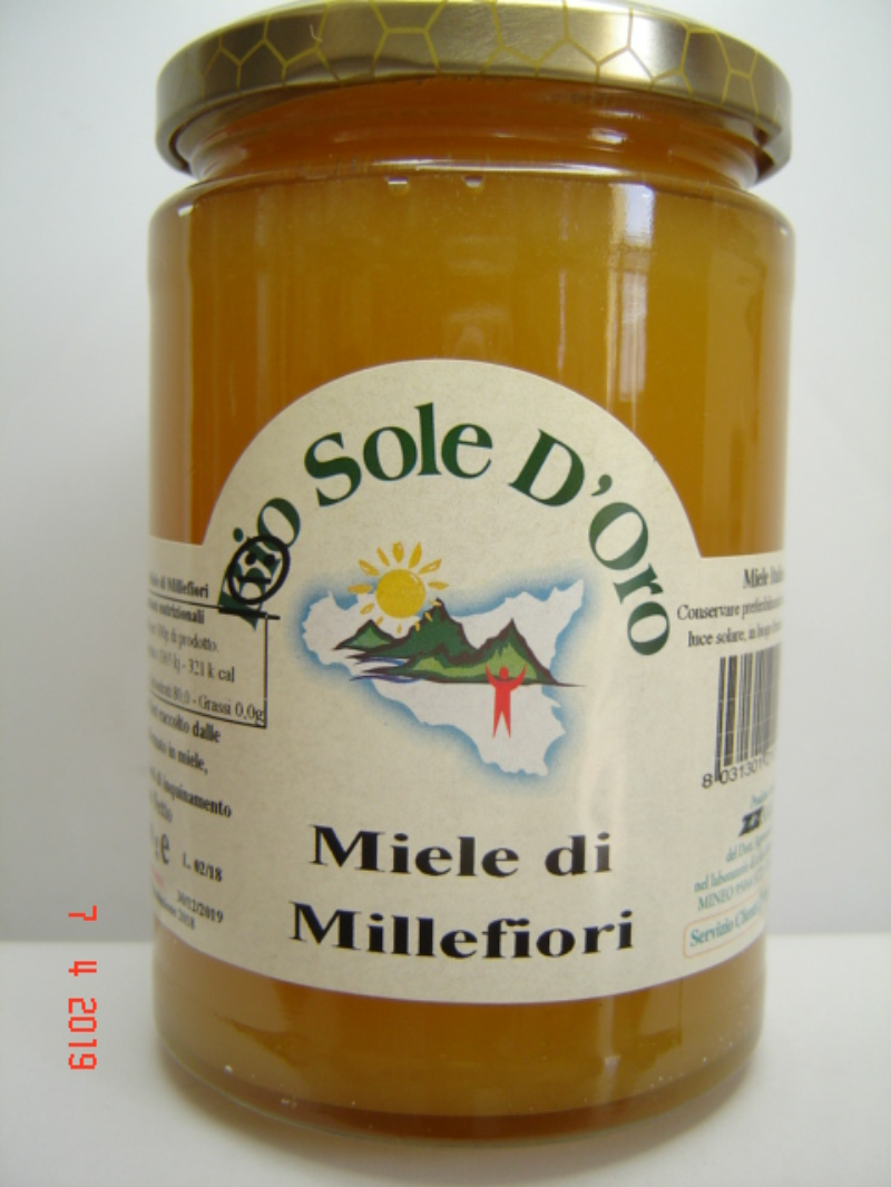 Miele-di-Millefiori