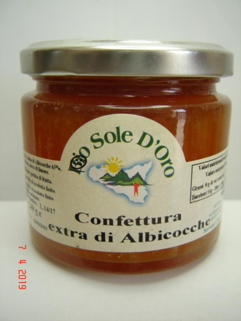 Confettura-extra-di-Albicocche